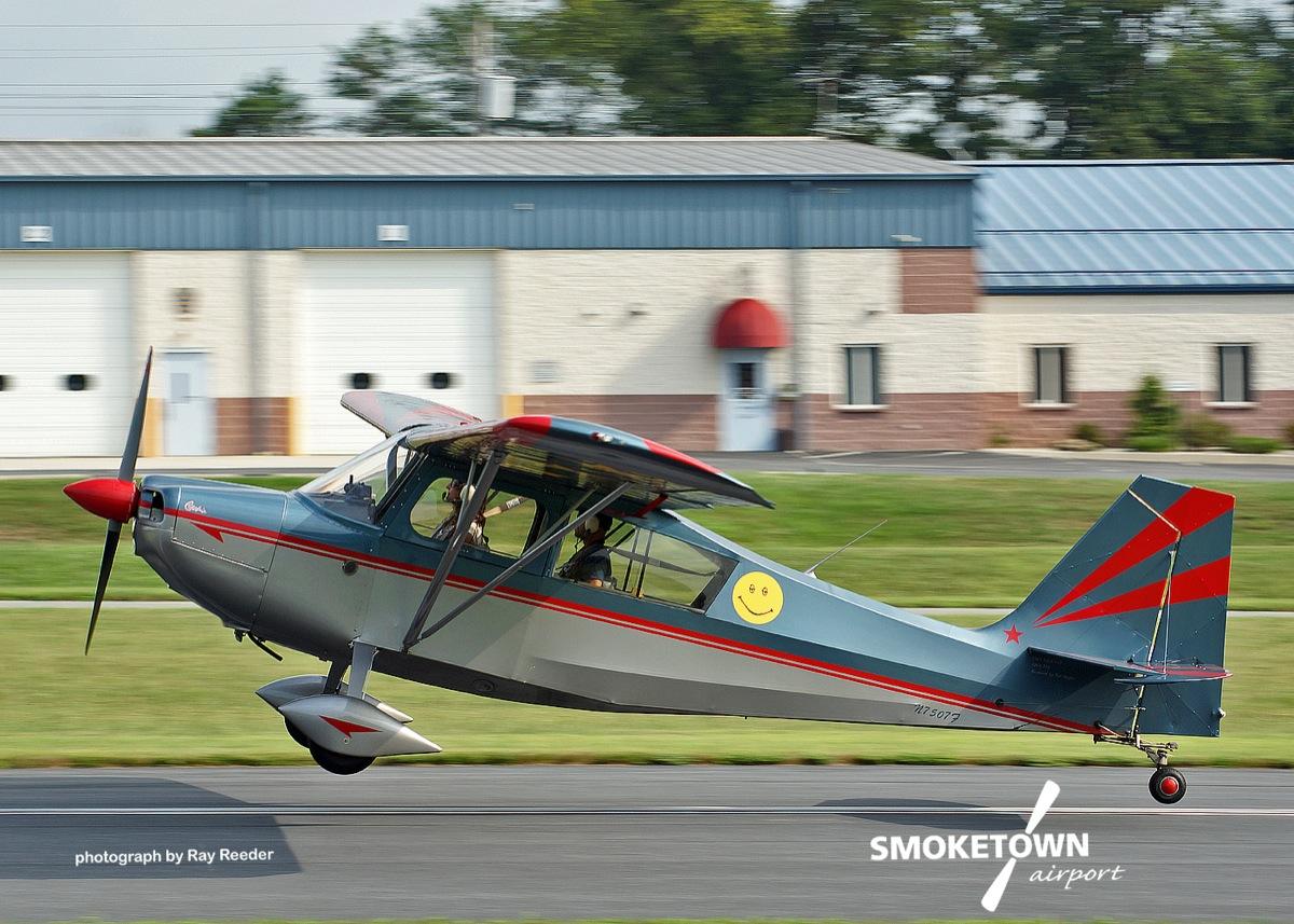 N7507F