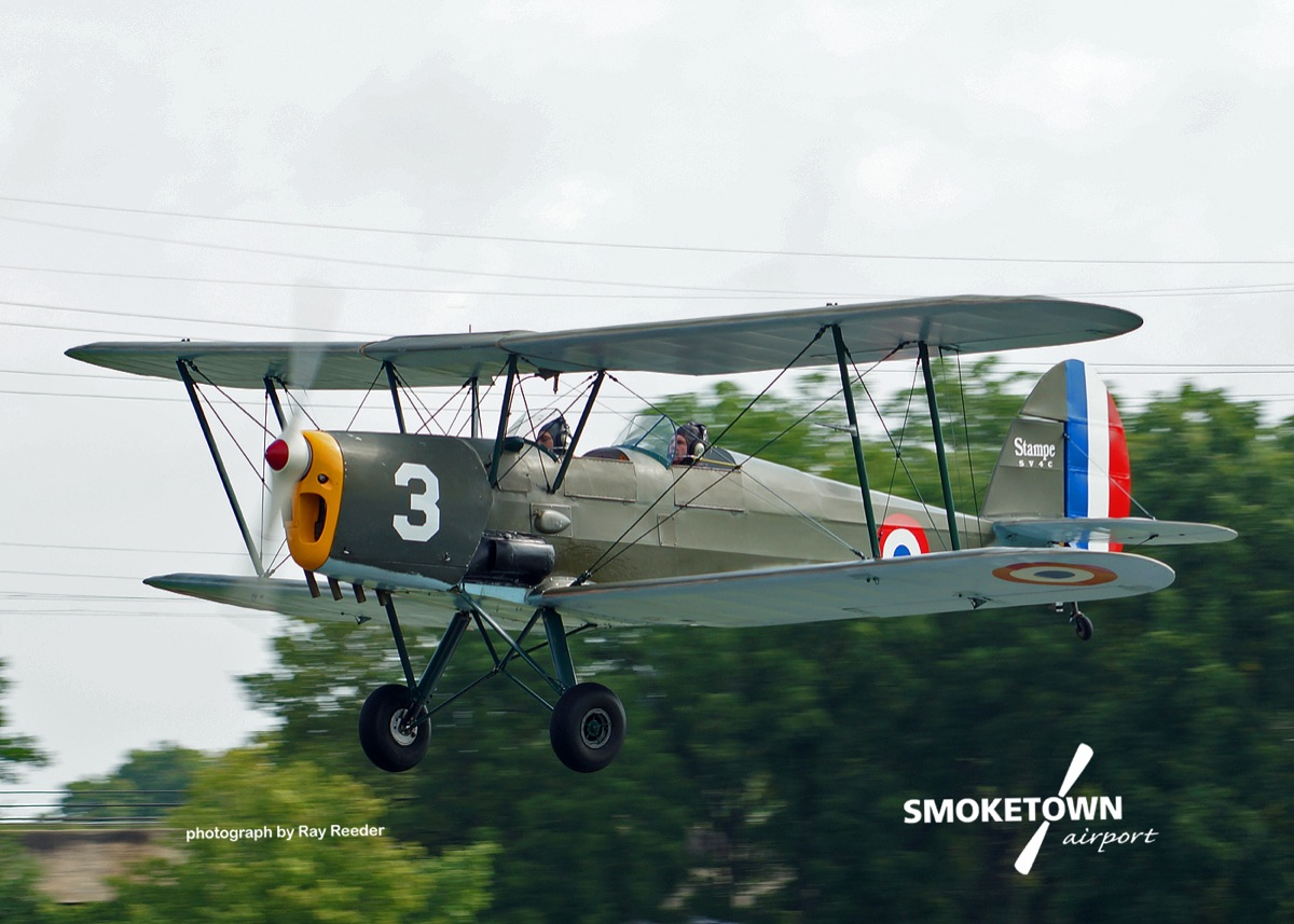 Stampe1