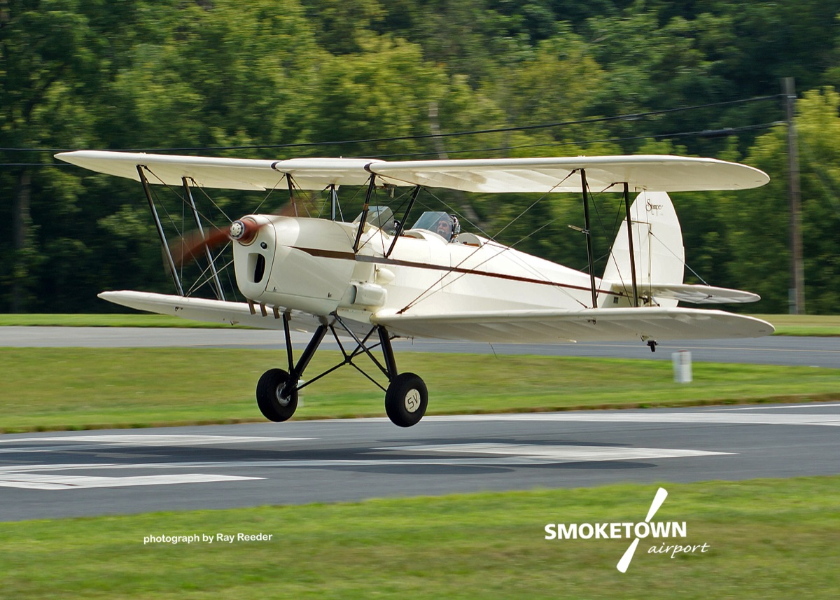 Stampe2