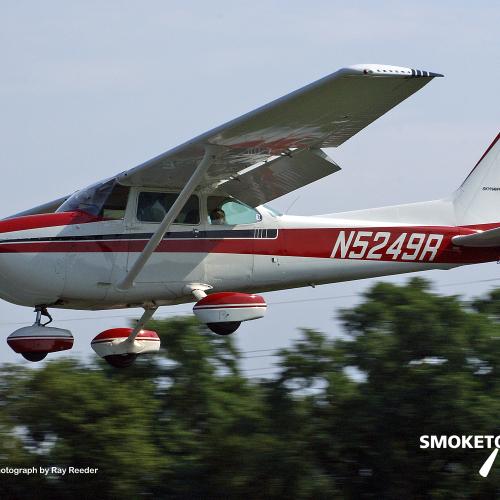 N5249R A