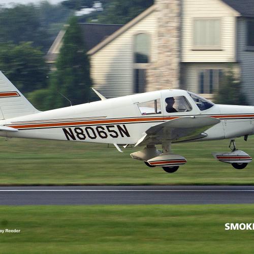 N8065N