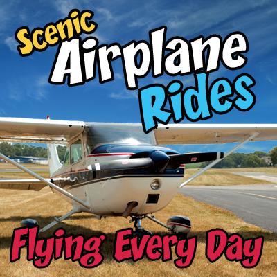 Aerialtours400x400