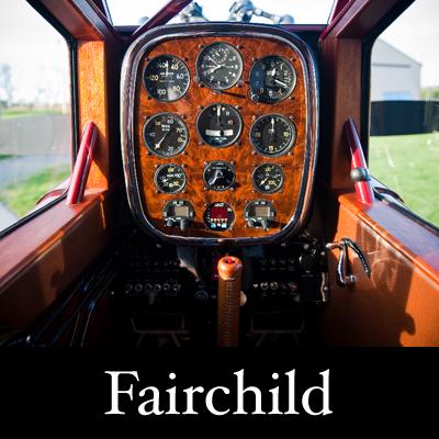 Fairchild400x400