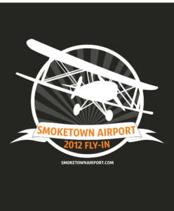 Smoketown Airport Aviation S Gateway To Amish Country Pa