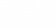 SmoketownLogo-white-FNL